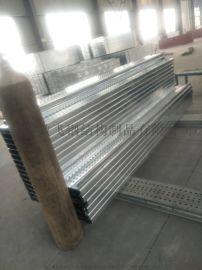 广东东莞电厂、石化厂用热镀锌钢跳板供应