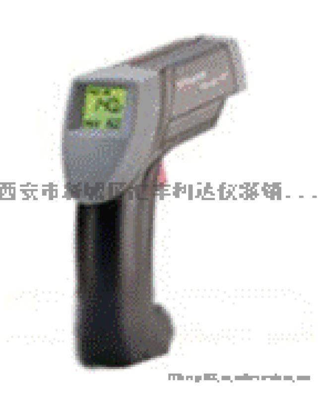 西安哪里有卖红外线测温仪18992812668