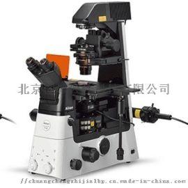 ECLIPSE Ti2 成像系统