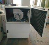 濟南華晨濾筒除塵器HCLT16