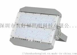 貴陽大功率隧道燈廠家-led大功率隧道燈照明-公路led隧道燈