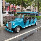 上海電動觀光車出租,旅遊電瓶觀光車租賃,活動用車