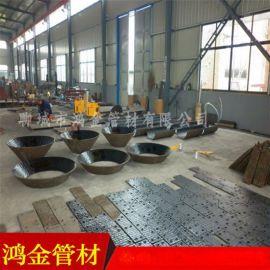 供应碳化铬复合耐磨钢板 高铬耐磨板