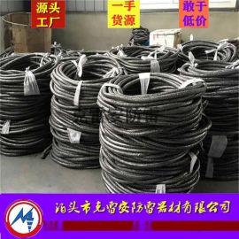 各省石墨接地线缆总经销 接地线现货天天低价