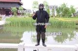 693幹式潛水衣 高強級防水耐磨潛水服(全套打包)
