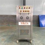 72kw电蒸汽发生器 全自动小型电锅炉厂家直销