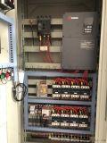 消防泵控制變頻低頻巡檢控制櫃專業廠家批發