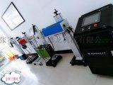 苏州管材喷码机, 苏州管材喷码机公司