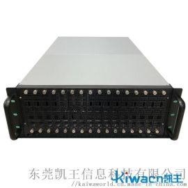 单元模块服务器机箱  OEM/ODM生产
