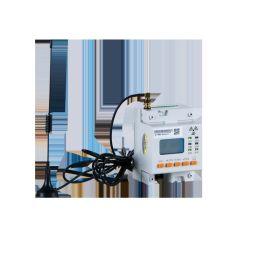 安科瑞智慧用電 GPRS信號電氣火災探測器