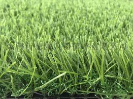 厂家直销户外景观人造草坪足球场人工草坪