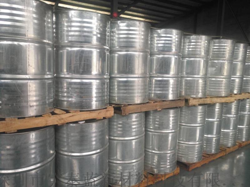 水性工业漆非硅相溶性特别好消泡剂SP011