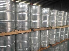 水性工業漆非硅相溶性特別好消泡劑SP011