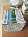 贵州保温墙板-轻质节能墙板-轻质隔墙板厂