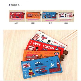 贈品定制禮品廣告箱包袋定制筆袋卡包定制