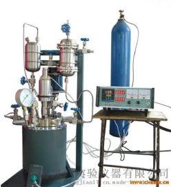 实验室中试高压高温反应釜