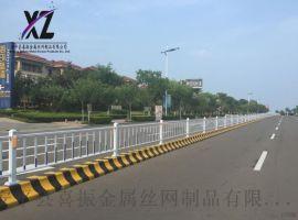市政护栏供应、道路护栏使用、交通道路栅栏