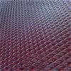 彩鋁板廠家 折彎衝孔板規格