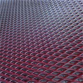 彩铝板厂家 折弯冲孔板规格