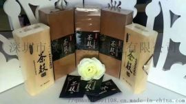 易丹医坊茶麸原浆姜原浆洗发乳有效使用方法