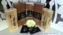 易丹醫坊茶麩原漿姜原漿洗發乳有效使用方法