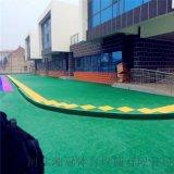 淮南市籃球場 懸浮地板安徽懸浮地板廠家