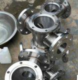 碳鋼視鏡 不鏽鋼視鏡 乾啓供應各類電廠雜項配件