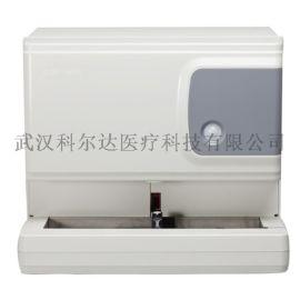 URIT-1280 全自动尿液有形成分分析仪