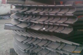 矿用钢支架,U36型钢支架,钢支架厂家,钢支架价格