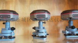西安华测RTK测量系统137,72120237