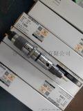 6D107发动机喷油器6754-11-3011