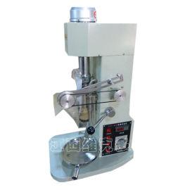 厂家直销实验室单槽浮选机 耐用小型单槽浮选机