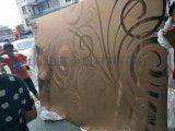 201、304彩色不鏽鋼裝飾板