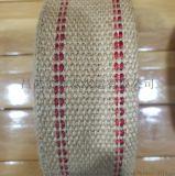 黄麻织带 中国黄麻织带 优质黄麻织带
