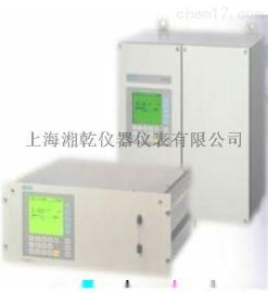 红外气体分析仪7MB2335-0CE00-3AA1