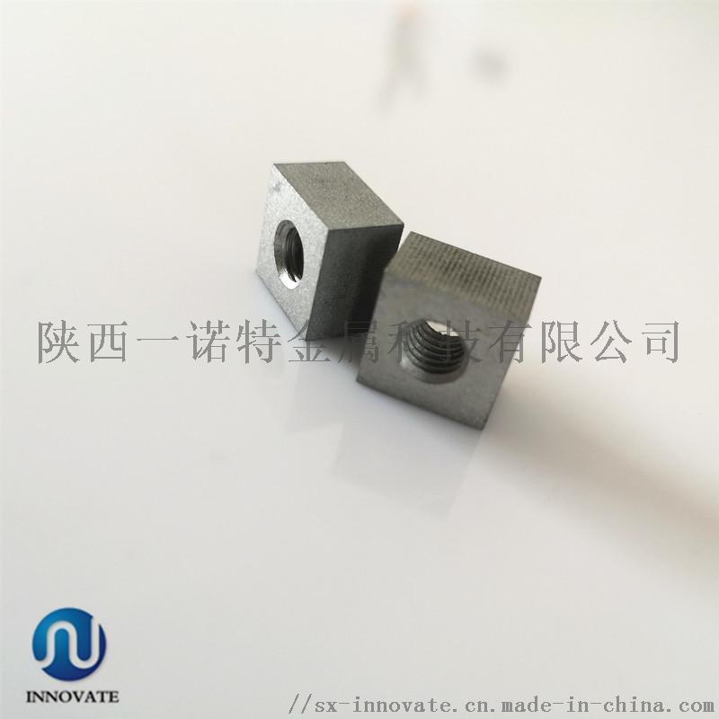 M5鉬螺絲螺母、四方螺母、六方螺母