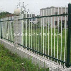 河北锌钢阳台护栏厂家|锌钢阳台护栏|锌钢护栏