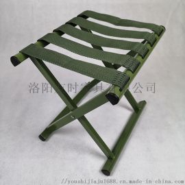 洛阳友时户外钓鱼凳折叠小马扎休闲小板凳