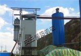 鉀鈉砂噸袋破包機  沙子顆粒噸袋開袋機廠家