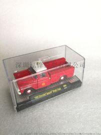 汽车模型 仿真汽车模型 汽车模型制作公司