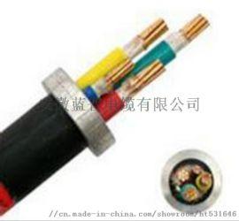 PVV,PVV电缆,PVV信号电缆