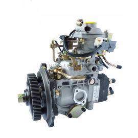 增压泵生产厂家NJ-VE4/11E1500L227
