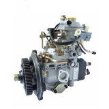 增壓泵生產廠家NJ-VE4/11E1500L227