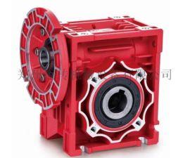 铝合金减速机, 蜗轮蜗杆减速机, 蜗轮减速机交货快
