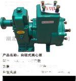 龙晟泵业 洒水车自吸泵多少钱