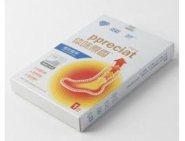 保健品彩盒包装印刷,上海保健品包装盒