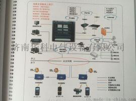 防爆无线通信系统