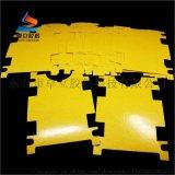 皇冠7965黃紙雙面膠 pet透明雙面膠