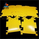 皇冠7965黄纸双面胶 pet透明双面胶