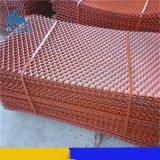 九江建筑外架钢笆片钢竹笆现货 钢筋圈边钢笆片